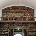 250px-Bibliotheque_alencon_670px