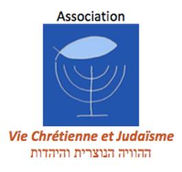 Ass Vie chrétienne et Judaisme