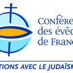 servicedes relations avec le judaïsme à la Conférence des évêques de France