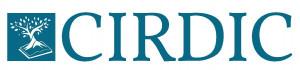 logo-CIRDIC-BITMAP-fond-clair-couleur-1200x280