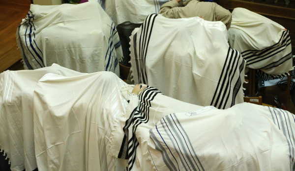 Yom Kippur also known as Day of Atonement, is the holiest day of the year forethe Jewish people..