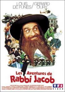 Les_Aventures_de_Rabbi_Jacob