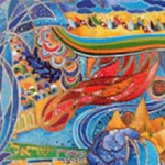 Petit_Passover-204x300