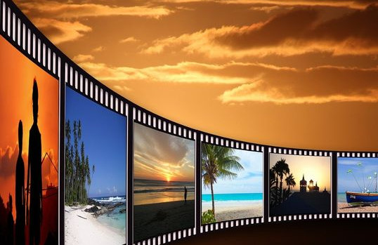 filmstrip-91434_960_720