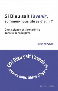CV_Si-Dieu-sait-lavenir-Rivon-BAT-800x1265