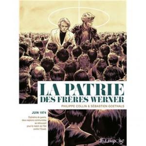 La-patrie-des-freres-Werner
