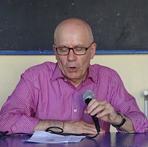 J Kalman