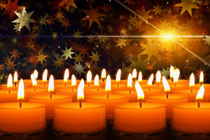 candles-3813021_640