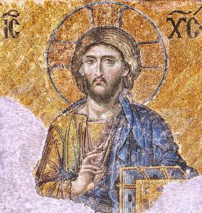 512px-Christ_Pantocrator_mosaic_from_Hagia_Sophia_2744_x_2900_pixels_3.1_MB