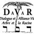 DAVAR_logo