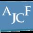 Logo_AJCF
