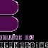 logo_bernardins